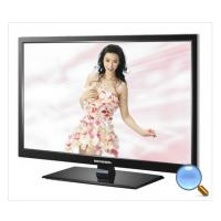 lcd 50 inch tv quality lcd 50 inch tv for sale. Black Bedroom Furniture Sets. Home Design Ideas