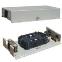 Wholesale Fiber Termination Box from china suppliers