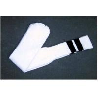 Sports Terry Sock