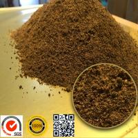 Poultry feed growth promoter quality poultry feed growth for Fish meal for sale
