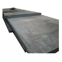 Buy cheap S275JR 30mm A 36 Steel Plate For Automobile Industry from wholesalers