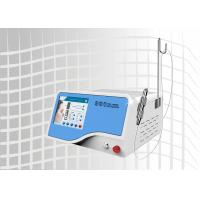 China No Injury Red Blood Removal 980 nm Diode Laser Treatment for Spider Veins wholesale