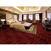 Marine carpet manufacturers images images of marine for Wall to wall carpet brands