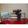 Buy cheap HP-241K Hot Ribbon Coder from wholesalers