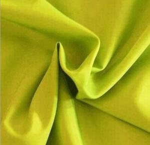 Wholesale Nylon taffeta fabric for jacket lining, 190T nylon taffeta fabric, 210T taffeta fabric from china suppliers