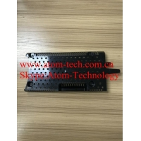 Wholesale ATM parts ATM machine Wincor ATM  wincor C4060 VS module plastic frame 1750182769 FOR VS-MODUL-RECYCLING from china suppliers