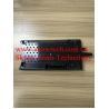 Buy cheap ATM parts ATM machine Wincor ATM wincor C4060 VS module plastic frame 1750182769 from wholesalers