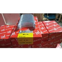 High Quality Engine Parts Engine Bearing for Taiho 11704-B1021