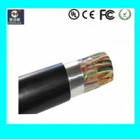 Wholesale Cat 3 Outdoor Telephone Cable from china suppliers