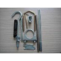 Wholesale All Thread Rod and Stud from china suppliers