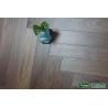 Buy cheap American Walnut Herringbone engineered wood flooring American walnut parquet from wholesalers