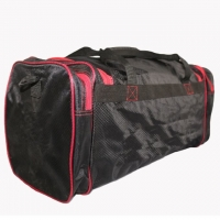 Wholesale Large Capacity Thickened Simple Waterproof Duffel Bag from china suppliers
