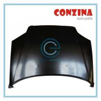 Wholesale 96297541 engine hood use for chevrolet aveo high quality korean car auto parts from china suppliers