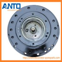 Buy cheap CASE Excavator CX55 Travel Reduction Gearbox from wholesalers