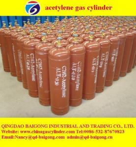 oxygen acetylene cylinders quality oxygen acetylene cylinders for sale oxygen acetylene cylinders quality oxygen acetylene cylinders for sale