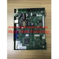 Wholesale 1750150794 ATM parts ATM machine Wincor ATM wincor parts 1750188993 controller shell assd TP07A 0175015079 01750188993 from china suppliers