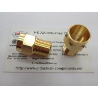 Wholesale brass probe housing,various customized kinds from china suppliers