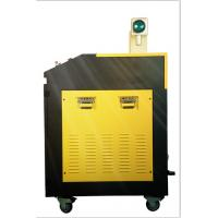 Wholesale Light Weight 200W Fiber Laser Metal Cleaning Machine High Precision from china suppliers