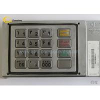 Wholesale High Efficient EPP ATM Keyboard Arabian Version For Bank Machine Durable from china suppliers