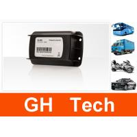 Wholesale Waterproof GPS Tracking Device from china suppliers