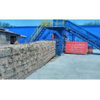 Wholesale Which Baler Is Better? Vertical Or Horizontal? from china suppliers