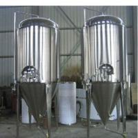 Wholesale stainless steel 304 storage tank good quality from china suppliers