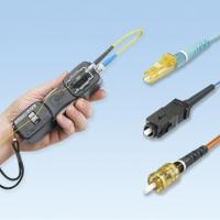 Wholesale Fiber Optic Power Meter from china suppliers