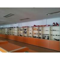 CONZINA AUTO PARTS CO.,LTD