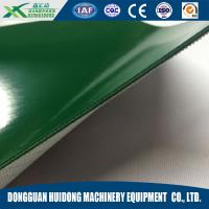 Wholesale Transportation Rubber Conveyor Belt , Modular Conveyor Belt 400 - 2200mm Belt Width from china suppliers