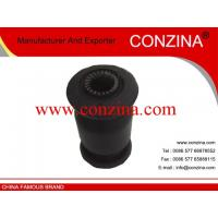 Wholesale 96380613 control arm bush use for daewoo Tico 95-02 conzina brand from china suppliers