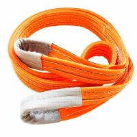 Wholesale 150kN Fall Protection Belt Construction Safety Tools from china suppliers