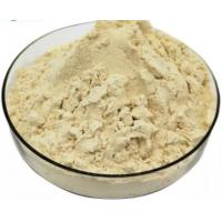 Wholesale Pure Organic Fresh Royal Jelly Lyophilized Powder 5.5% 10-HDA Honey Bee Products from china suppliers