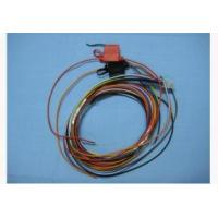 Wholesale Automotive Wiring harness for various car from china suppliers