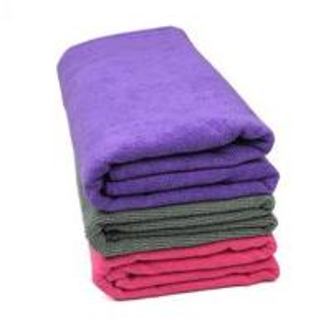 wholesale bath towel quality wholesale bath towel for sale. Black Bedroom Furniture Sets. Home Design Ideas