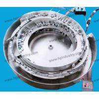 Wholesale vibration bowl for eletronics from china suppliers
