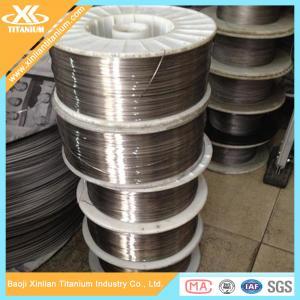 Wholesale Titanium Bolts - xinliantitaniumindustry-com