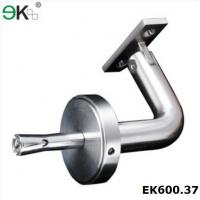 Wholesale Stainless steel expansion bolt adjustable mount glass railing bracket-EK600.37 from china suppliers