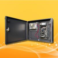 Wholesale Professional Network Access Controller With 30,000 Card Holders Capacity from china suppliers