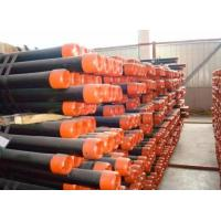 Wholesale Casing Pipe API SPEC 5CT from china suppliers