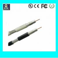 Wholesale RG11 Coaxial cable from china suppliers