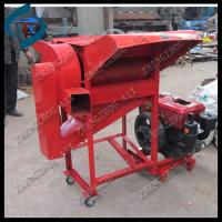 Wholesale paddy threshing machine for sale from china suppliers
