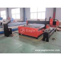Wholesale CNC Pipe Profile Cutting Machine from china suppliers
