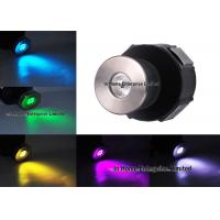 China Shockproof External DMX RGB led deck lights Anti - corrosion on sale