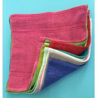 Wholesale Kitchen Hand Towels Of Item 102995162