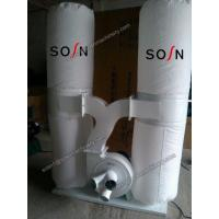 Wholesale Wood Dust Collector from china suppliers