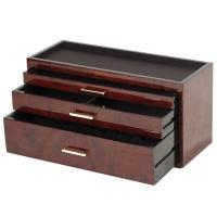 Wholesale desktop drawer storage from china suppliers