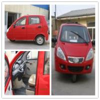 Latest electric car conversions for sale - buy electric car
