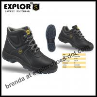 Work Wear Safety Shoes Commerce City Co