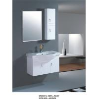 vanity cabinets narrow bathroom wall cabinet soft closer with drawer