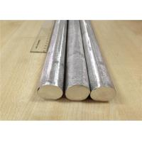 Wholesale Water Heater anode used in solar water heater parts from china suppliers